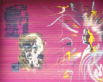 F_Grenoble_Genissieu_Street Art_2_credits_Hilke Maunder