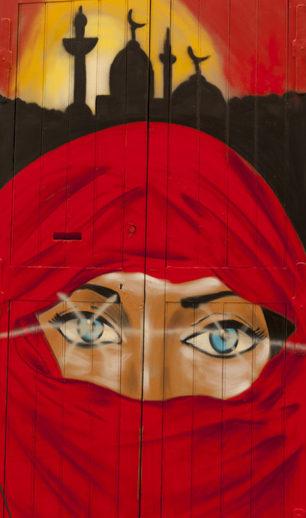 F_Grenoble_Genissieu_Street Art_3_credits_Hilke Maunder