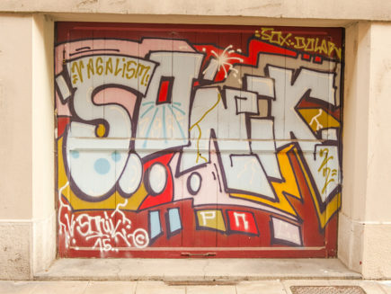 F_Grenoble_Genissieu_Street Art_4_credits_Hilke Maunder