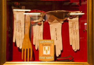 F_Grenoble_Handschuhe_Gant Noble_credits_Hilke Maunder