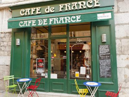 F_Grenoble_Le France_credits_Hilke Maunder