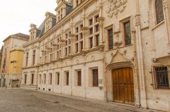 F_Grenoble_Palais Département Isère_credits_Hilke Maunder