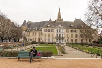 F_Grenoble_Park Jardin de Ville_credits_Hilke Maunder