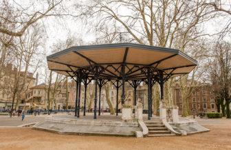 F_Grenoble_Jardin de Ville_Musikpavillon_credits_Hilke Maunder