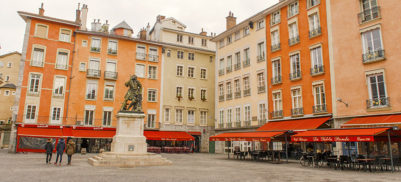 F_Grenoble_Place Saint-André_1_credits_Hilke Maunder