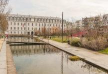 F_Grenoble_Quartier de la Bonne_1_credits_Hilke Maunder