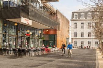 F_Grenoble_Quartier de la Bonne_4_credits_Hilke Maunder