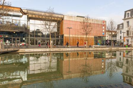 F_Grenoble_Quartier de la Bonne_5_credits_Hilke Maunder