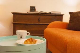 F_Grenoble_Royal Hôtel_Lobby_1_credits_Hilke Maunder