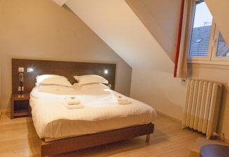 F_Grenoble_Royal Hôtel_Zimmer 52_2_credits_Hilke Maunder