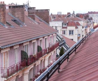 F_Grenoble_Royal Hôtel_Zimmer 52_Ausblick_credits_Hilke Maunder