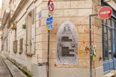 F_Grenoble_Street Art_11_credits_Hilke Maunder