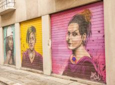 F_Grenoble_Street Art_12_credits_Hilke Maunder