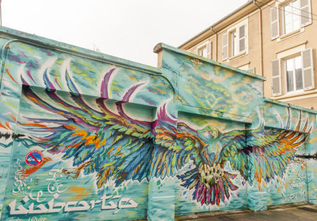 F_Grenoble_Street Art_13_credits_Hilke Maunder