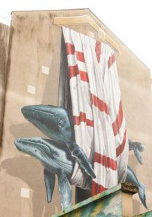 F_Grenoble_Street Art_14_credits_Hilke Maunder