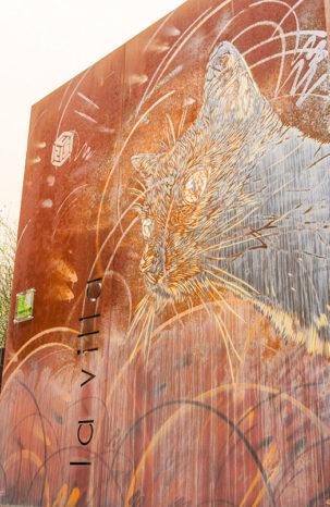 F_Grenoble_Street Art_17_credits_Hilke Maunder