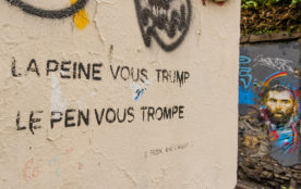 F_Grenoble_Street Art_18_credits_Hilke Maunder