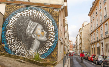 F_Grenoble_Street Art_19_credits_Hilke Maunder