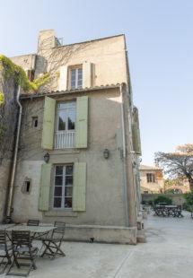 F_Gruissan_Château Le Bouïs 8_©Hilke Maunder