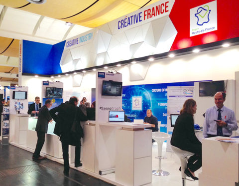 F_Hannover_Messe_Frankreich_credits_Business France