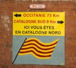 F_Haut-Vallespir_katalanischer Patriotismus_1_credits_Hilke Maunder
