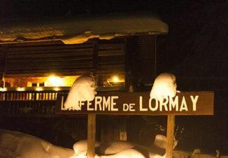 F_Haute Savoie_Ferme de Lormay_1_©Hilke Maunder