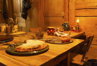 F_Haute Savoie_Ferme de Lormay_Desserts_1_©Hilke Maunder