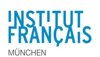 F_IF München_Logo_credits_IF München