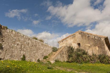 F_Ile Sainte-Marguerite_Fort_2_credits_Hilke Maunder