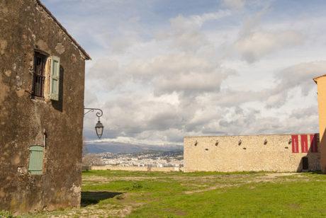 F_Ile Sainte-Marguerite_Fort_8_credits_Hilke Maunder