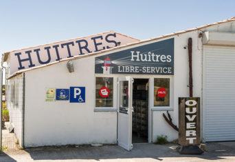 F_Ile de Ré_Austern self-service_credits_Hilke Maunder