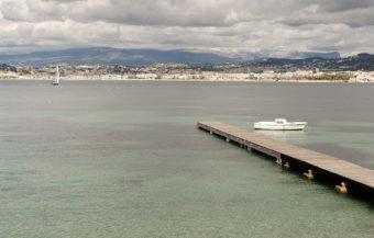 F_Iles Lerins_Sainte Marguerite_Blick Cannes_3_credits_Hilke Maunder