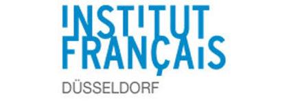 F_Institut français Düsseldorf_credits_Institut Français