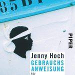 f_jenny-koch_gebrauchsanweisung-fu%cc%88r-korsika