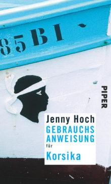 f_jenny-hoch_gebrauchsanweisung-fu%cc%88r-korsika