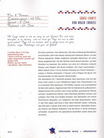 F_Julie Andrieu_Confit de Canard_Rezept_credits_Gerstenberg Verlag