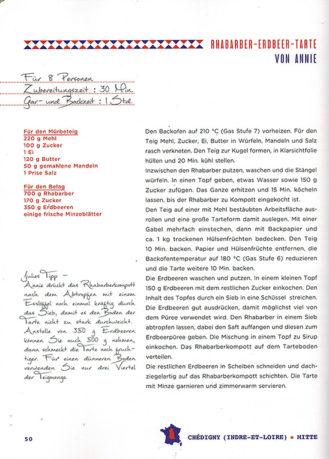 F_Julie Andrieu_Erdbeer-Rhabarber Tarte_Rezept_credits_Gerstenberg Verlag