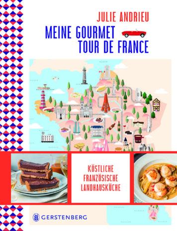 U_2127_1A_TOUR_DE_FRANCE.IND11