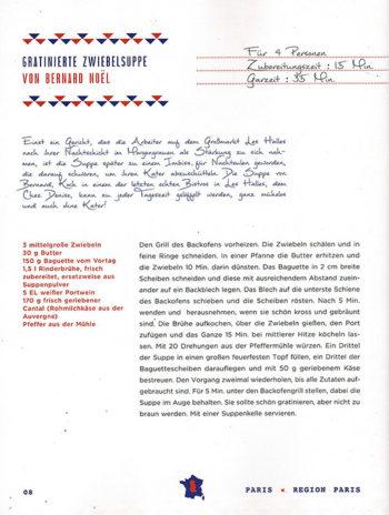 F_Julie Andrieu_Zwiebelsuppe_Rezept_credits_Gerstenberg-Verlag