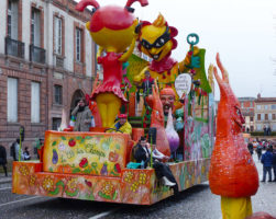 F_Karneval_Albi_10_credits_Carnaval d'Albi