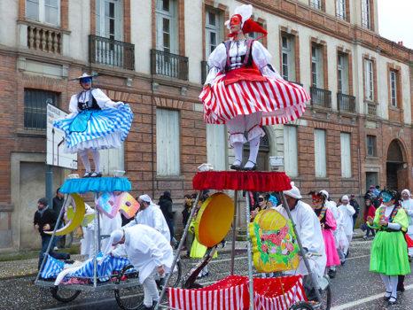 F_Karneval_Albi_11_credits_Carnaval d'Albi