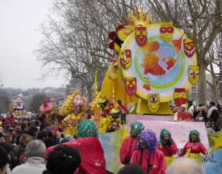 F_Karneval_Albi_5_credits_Carnaval d'Albi