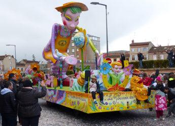 F_Karneval_Albi_8_credits_Carnaval d'Albi