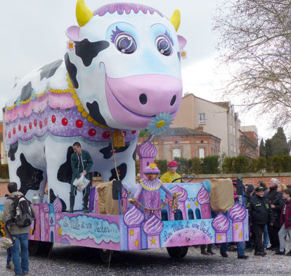 F_Karneval_Albi_9_credits_Carnaval d'Albi