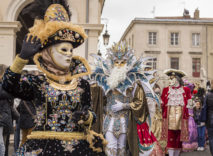F_Karneval_Castres_5_credits_Pascale Walter-CDTTarn