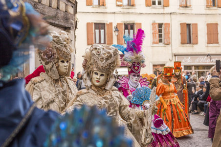 F_Karneval_Castres_6_credits_Pascale Walter-CDTTarn