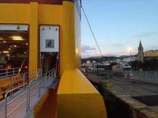 f_korsika_bastia_-corsica-ferries_mega-express-5_hafen