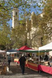 f_korsika_bastia_markt_1_hilke-maunder