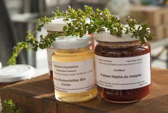 f_korsika_bastia_markt_macchia_marmelade_hilke-maunder