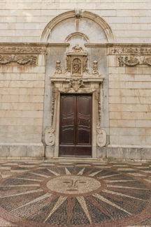 f_korsika_bastia_oratoire-saint-roch_hilke-maunder